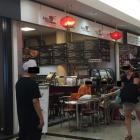 Foto zu Asia Food Express: