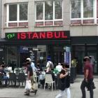 Foto zu Istanbul: