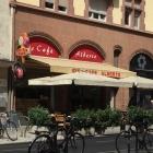 Foto zu Eiscafe Alberto: