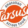 Bild von Tarsusi - anatolian street food