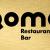 QOMO Restaurant & Bar · Rheinturm