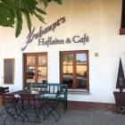 Foto zu Kuhaupt's Hofladen und Café: