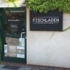 Neu bei GastroGuide: FISCHLADEN der Seenfischerei Feldberg