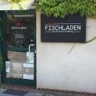 Foto zu FISCHLADEN der Seenfischerei Feldberg: