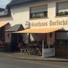 Foto zu Gasthaus Dorfschänke: Gasthaus Dorfschänke