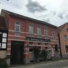 Neu bei GastroGuide: Altenburger Hof