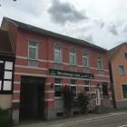 Foto zu Altenburger Hof: