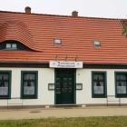 Foto zu Schloßblick: .