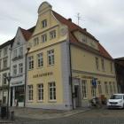 Foto zu Sandkrug | Café & Restaurant: