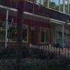 Neu bei GastroGuide: Eiscafe Darella