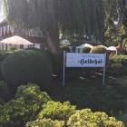 Foto zu Restaurant Heidehof: 2.9.18