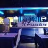 Bild von Ristorante Pizzeria  Il Pescatore