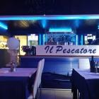 Foto zu Ristorante Pizzeria  Il Pescatore: