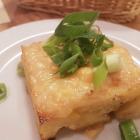 Foto zu D´Oro: Kartoffel-Parmesan-Gatin