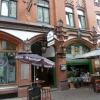 Neu bei GastroGuide: Alt Hanovera