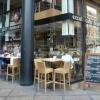 Neu bei GastroGuide: Ecco | Café und Feinkost in der Galerie Luise