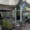Neu bei GastroGuide: Café Hero's