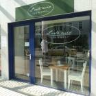 Foto zu L' Orto Mio | Café und mehr: