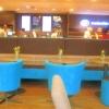 Neu bei GastroGuide: Krachenfels-Café im Klinikum Konstanz