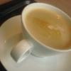 Kaffee XXL