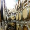 Whiskylager