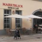 Foto zu Marktblick:
