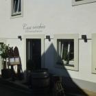 Foto zu Casa vecchia:
