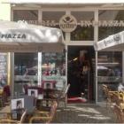 Foto zu O'steria In Piazza: