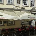Foto zu Queen's burger bar more: