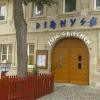 Bild von Restaurant Dionysos