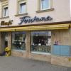 Bild von Eiscafé Fontana