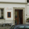 Bild von Lorla - Café, Kunst & Du