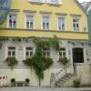 Bild von Stadthotel Pfarrhof
