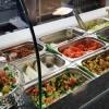 Neu bei GastroGuide: Sindbads Kebabhaus