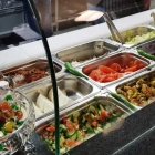 Foto zu Sindbads Kebabhaus: .