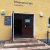 Neu bei GastroGuide: Museumscafé