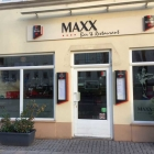 Foto zu MAXX | Bar & Restaurant: