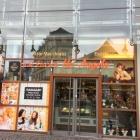 Foto zu Eiscafé Un Angelo:
