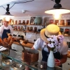 Neu bei GastroGuide: Goldhelm Eiskrämer