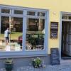 Neu bei GastroGuide: Klara Grün Café