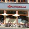 Neu bei GastroGuide: Viba Confiserie-Café