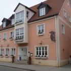 Foto zu Manchinger Hof: Manchinger Hof