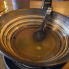 Endless Love Soup nachher