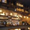Neu bei GastroGuide: YEDO Home of Sushin & Fusion Kitchen