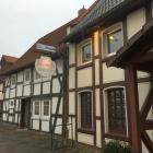 Foto zu Taperia La Sartén im Altes Gasthaus Busch: