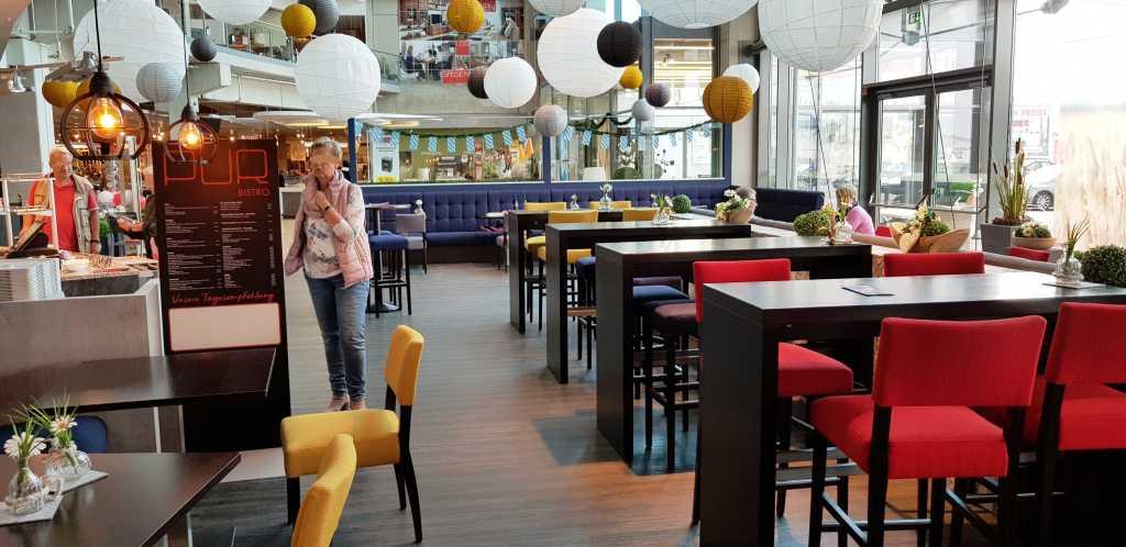 Pur Bistro Möbel Preiss Schnellrestaurant Bistro In 56288 Kastellaun