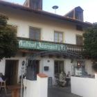 Foto zu Gasthof & Hotel Jägerwirt: