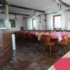 Foto zu Pizzeria Veneto: