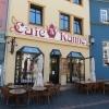 Neu bei GastroGuide: Café Kanne