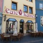 Foto zu Café Kanne: .